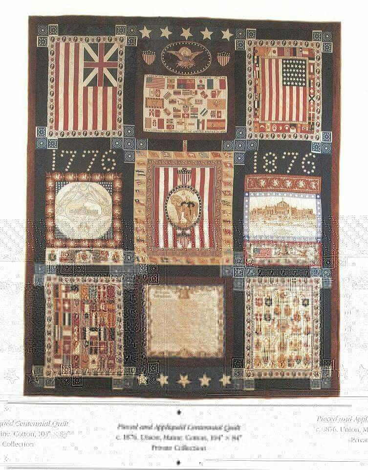 Pin by Sharon Parks on Antique Eagles Quilts Eagle quilt