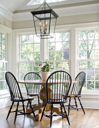 Love That Fixture Maryann Howell Interiors Lighting Pinterest