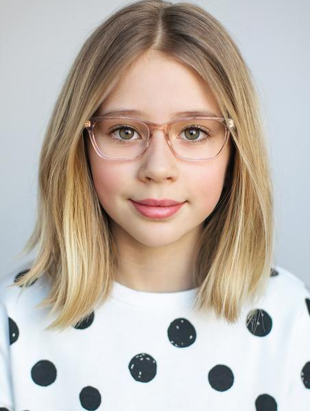 Photo of The Lauren