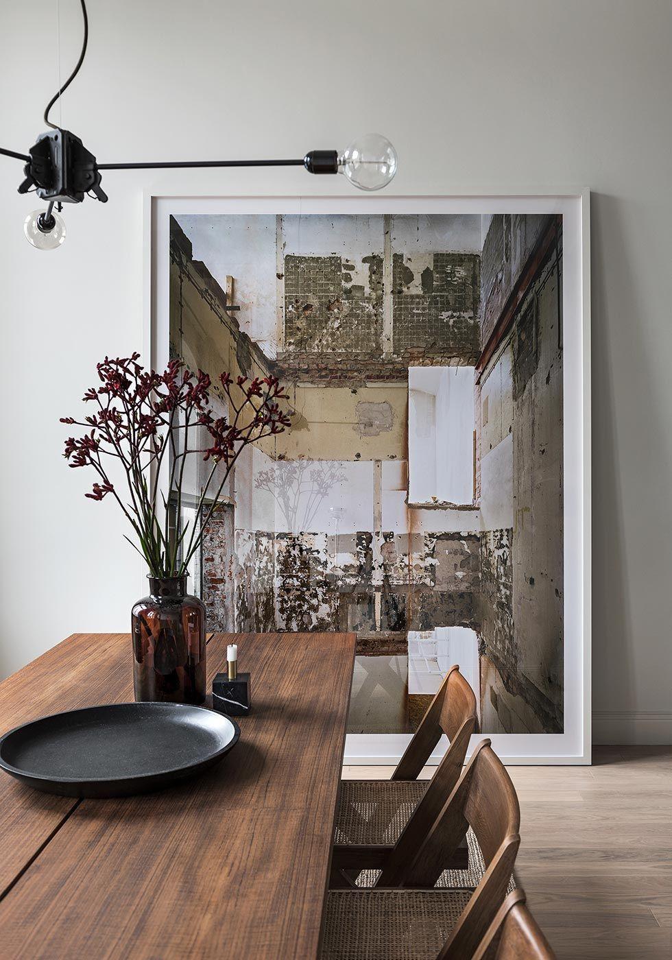 Photo of Nordic Interior Design Minimalism   Abitare Blog