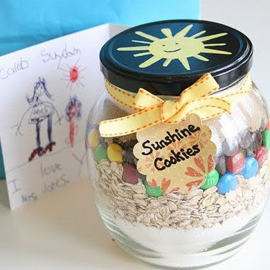 Click pic for 40 easter gifts in a jar cookie mix homemade gifts click pic for 40 easter gifts in a jar cookie mix homemade gifts in a jar negle Gallery