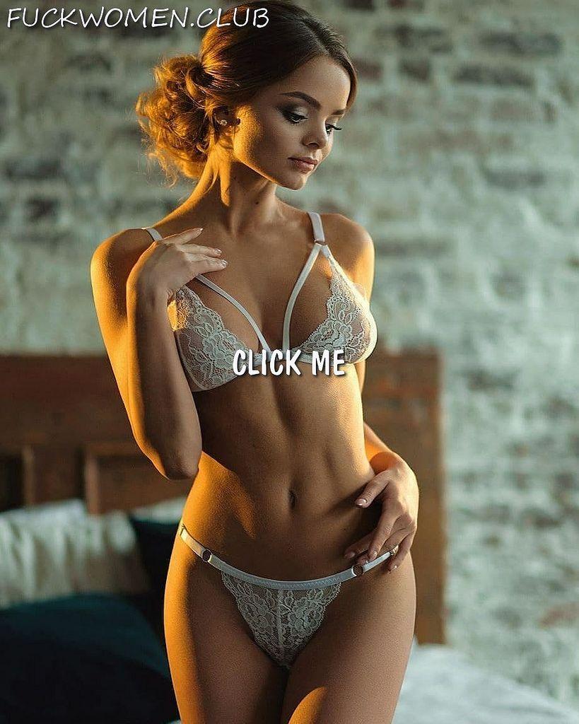 Sex Marissa Nicole nude (81 photos), Ass, Fappening, Feet, cameltoe 2017
