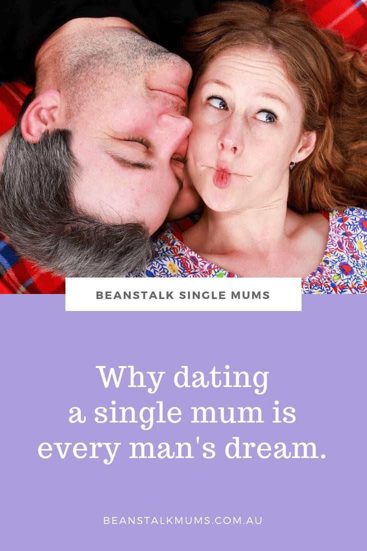 Kansainvälinen dating sites avio liitto