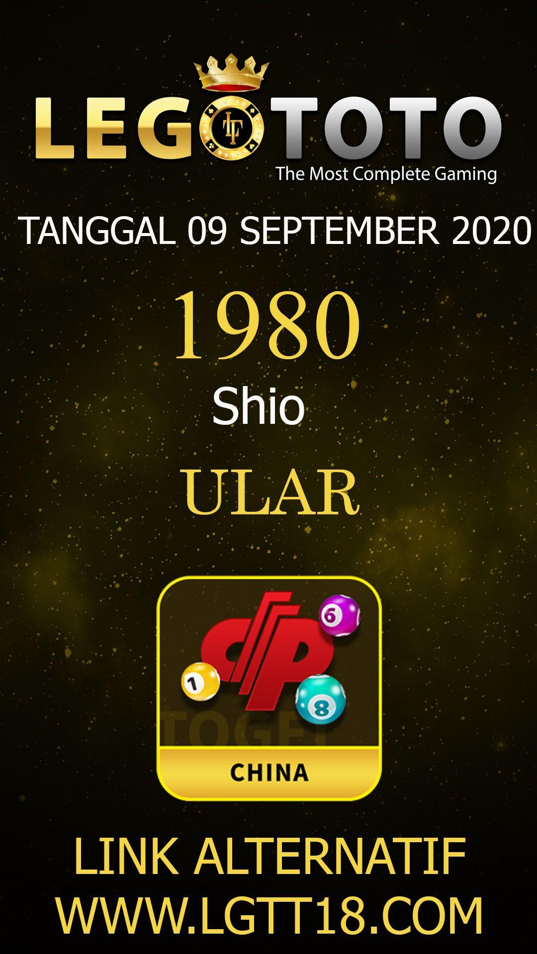 Data Togel China 2020 Togelers : togel, china, togelers, China, Togelers