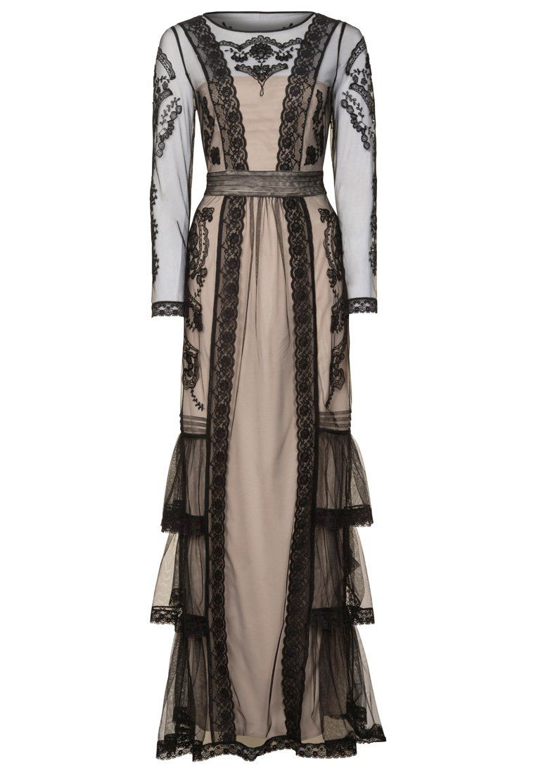 Alice by Temperley - Occasion wear - black <3<3<3<3<3