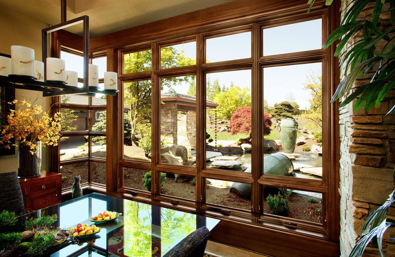 Michael Barclay Home Design House Design Plans   Storm8 Home Design
