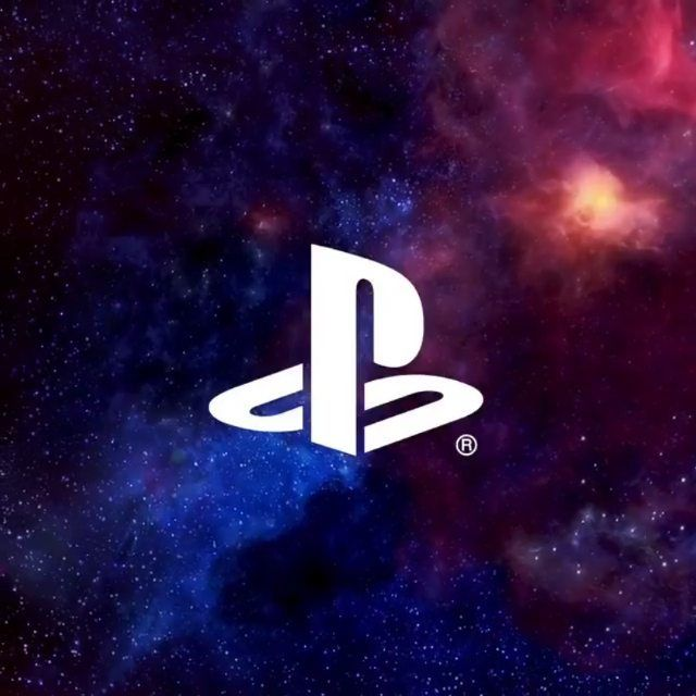 Playstation4 E3 Papeis De Parede De Jogos Papel De Parede Games Wallpapers Para Pc