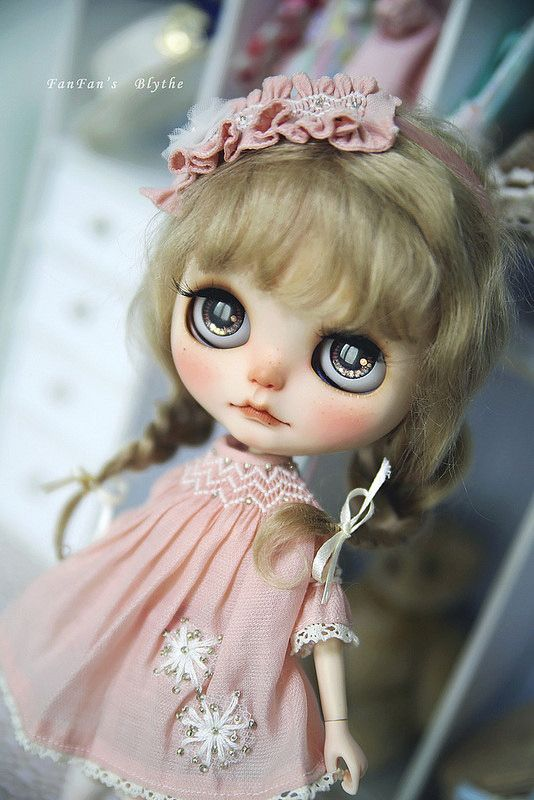 174A5949 | Fairy Fan | Flickr