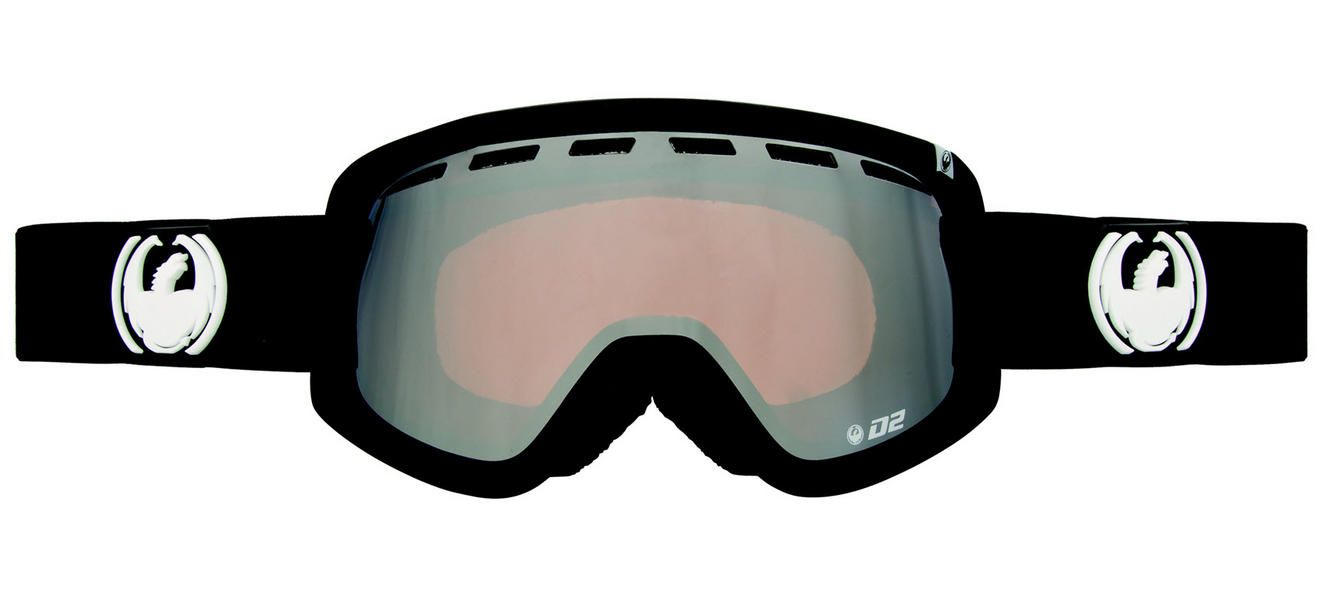fddb91aa14b0 DRAGON D2 GOGGLES 2015 The Dragon D2 snowboard goggles are a smaller  version of the ever popular Dragon D1 goggles. They are still a classic  shaped goggle ...
