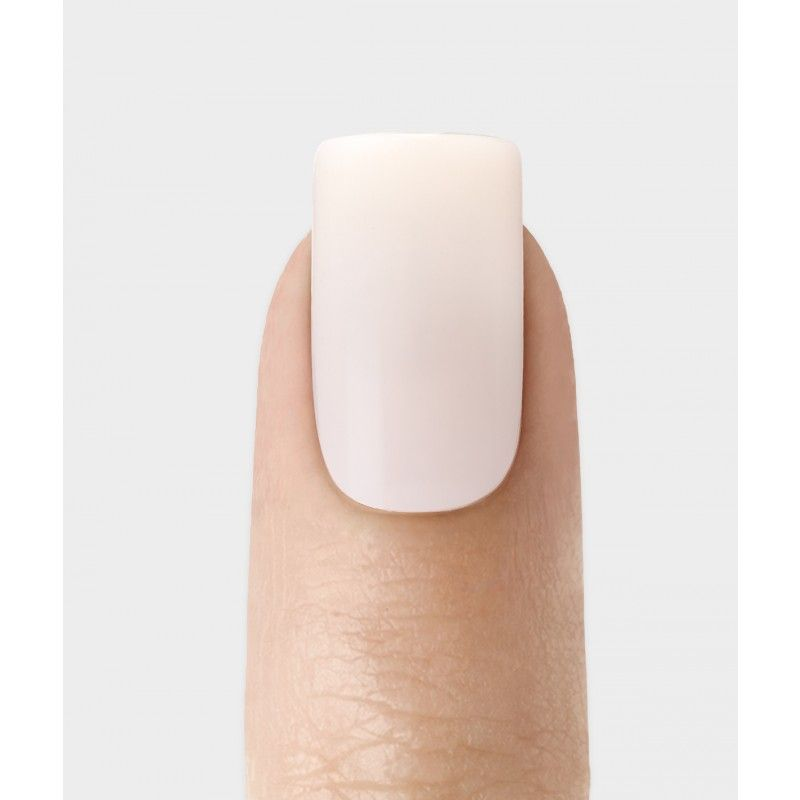 Pin By Danielle Yvette On Nails Wishlist Artificial Nails Hair Appliances Salons