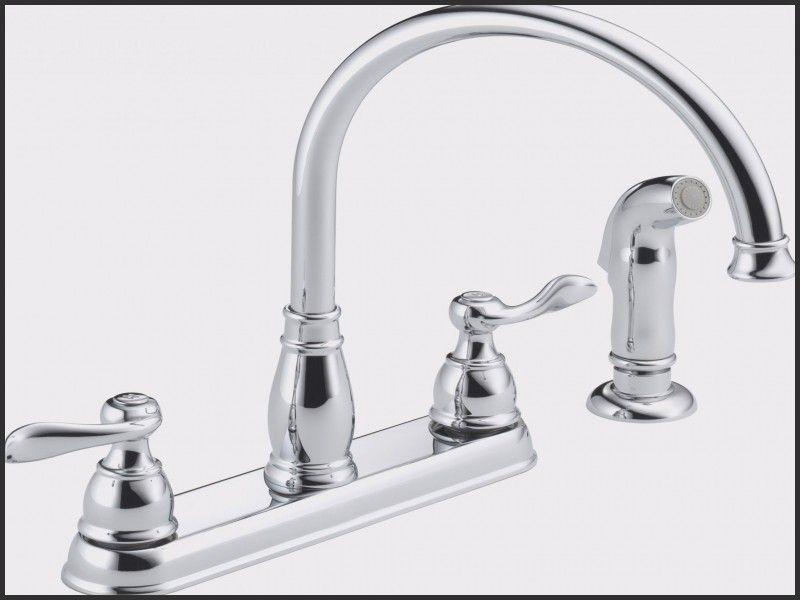 Elegant Delta Valdosta Bathroom Faucet Reviews