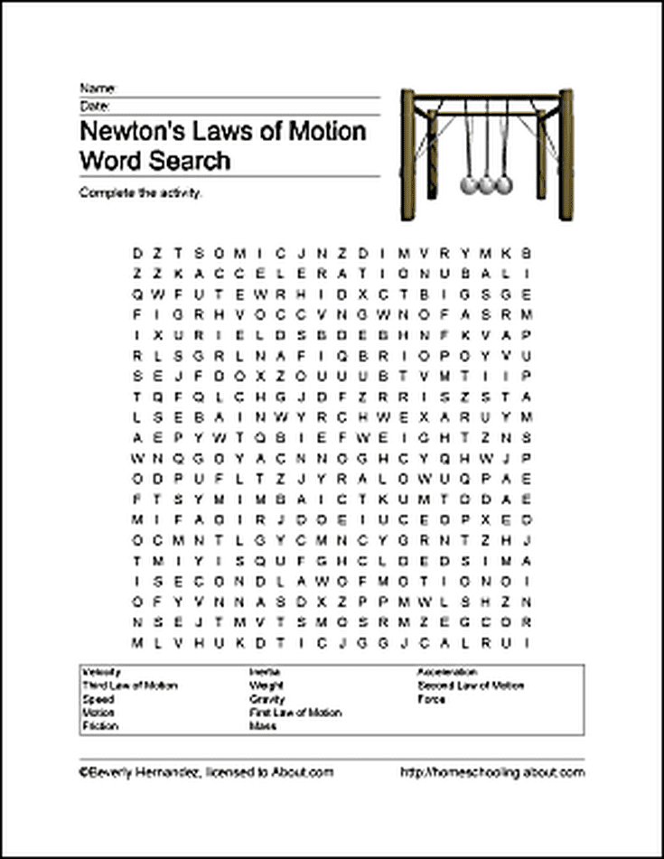 the three laws of general physics by isaac newton Sir isaac newton prs frs (/  newton stated the three universal.