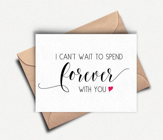 Groom Card Groom Wedding Card Husband Card Rustic Wedding Card For My Groom Card