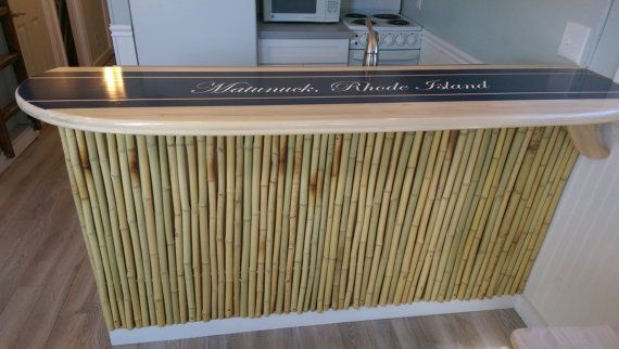 Custom Surfboard Counter Tops By MarkerSix On Etsy