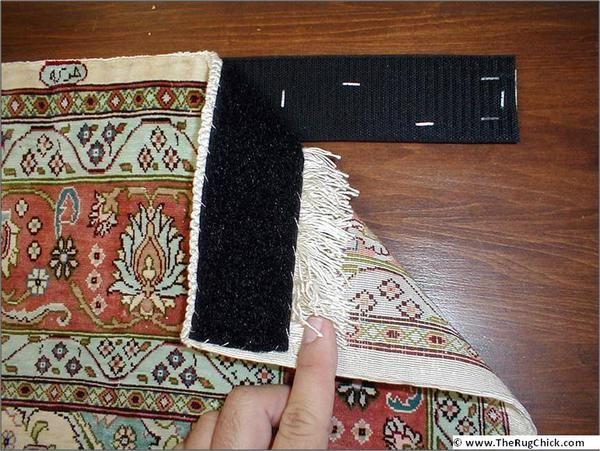 5 Ways To Hang An Oriental Rug On The Wall Wall Rug Rug Wall Hanging Wall Tapestry Diy