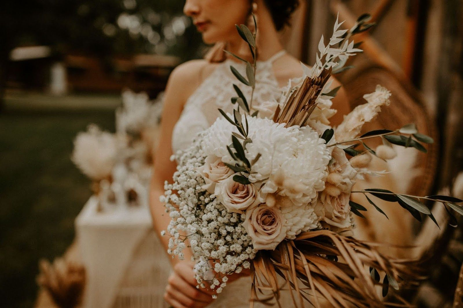 To The Aisle Australia Chasing The Light Luxe Bohemian Bridal Inspiration Bridal Inspiration Bohemian Bridal Bridal