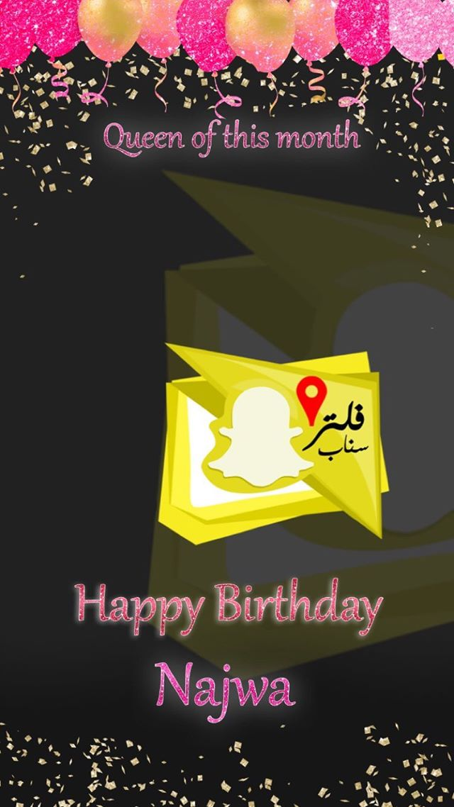 Stories Instagram Whatsapp Message Happy Birthday Happy