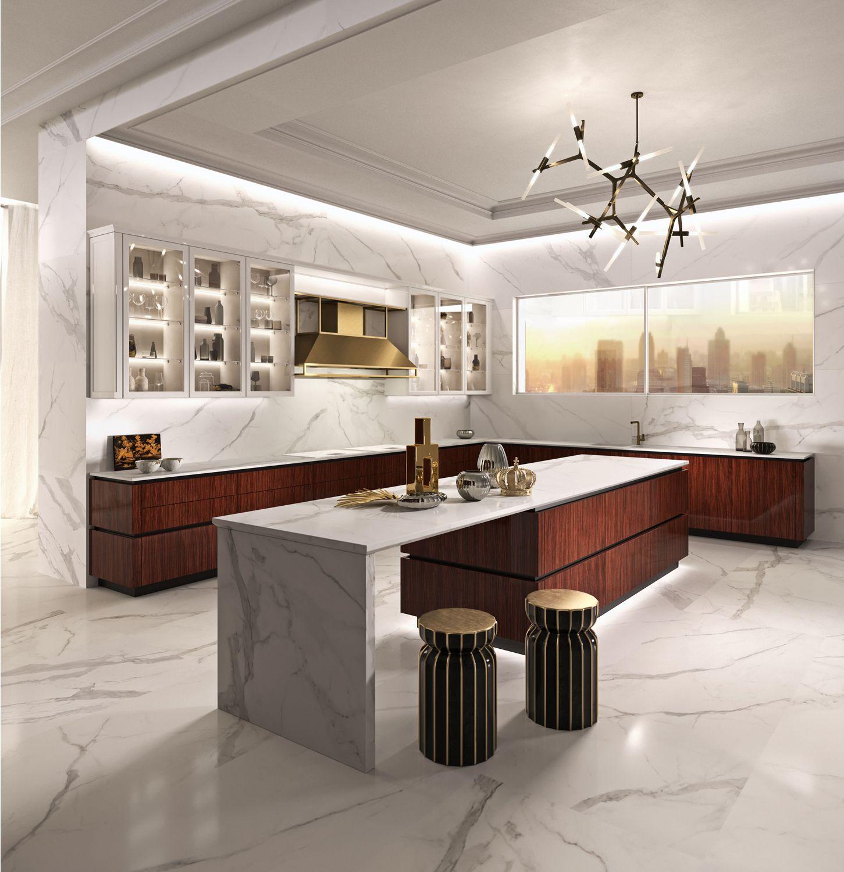 A favorite of midcentury modern furniture, Rosewood