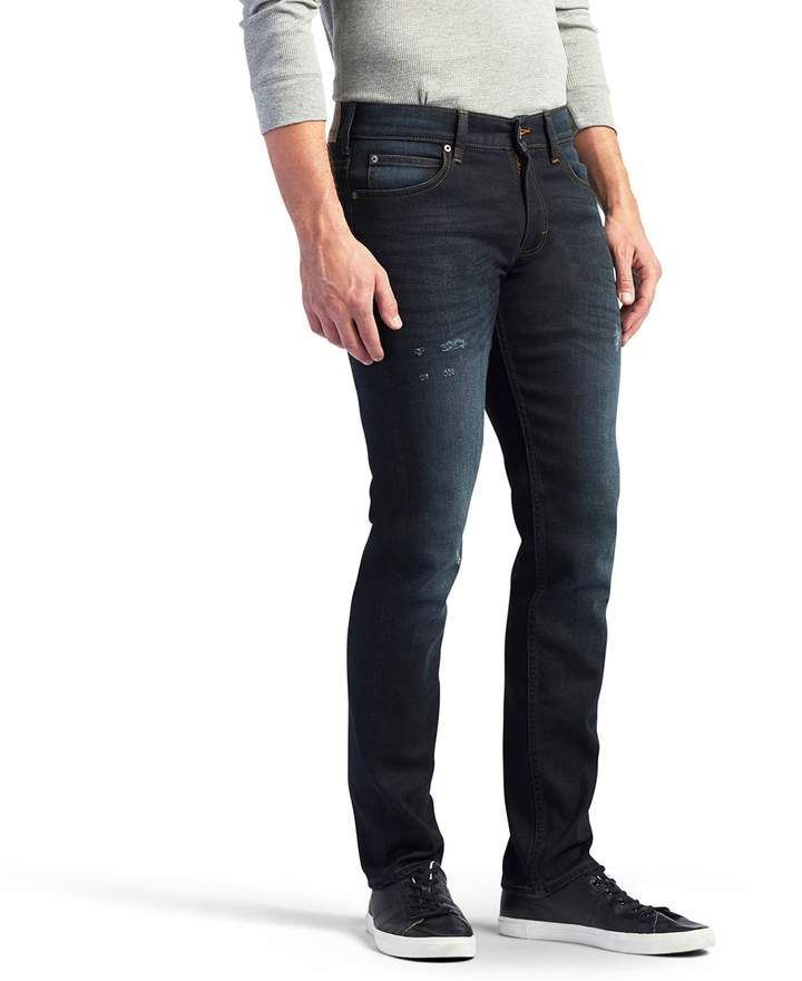 1e8fede9 Lee Men's Modern Series Slim Tapered Jeans | Products | Tapered ...