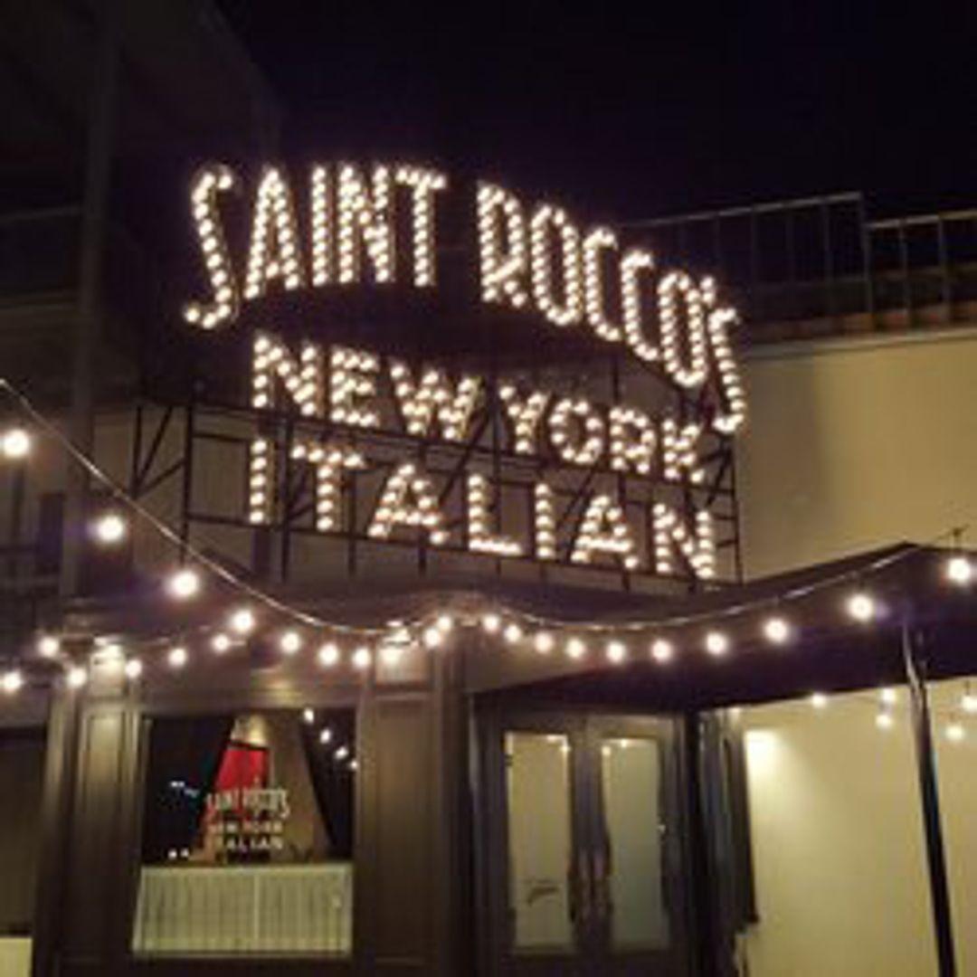 21 musttry restaurants in dallas texas dallas