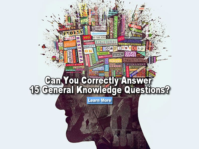 Can you answer 15 thought provoking iq questions teacher can you answer 15 thought provoking iq questions teacher quizzes gumiabroncs Image collections