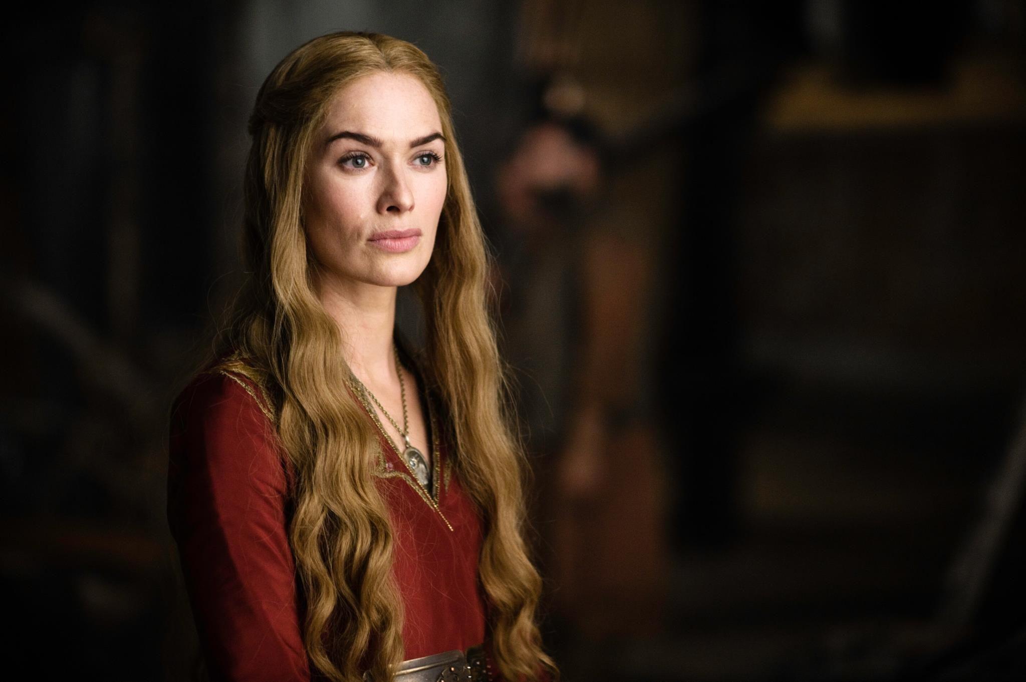 Game of Thrones - Season 2 Episode 1 Still