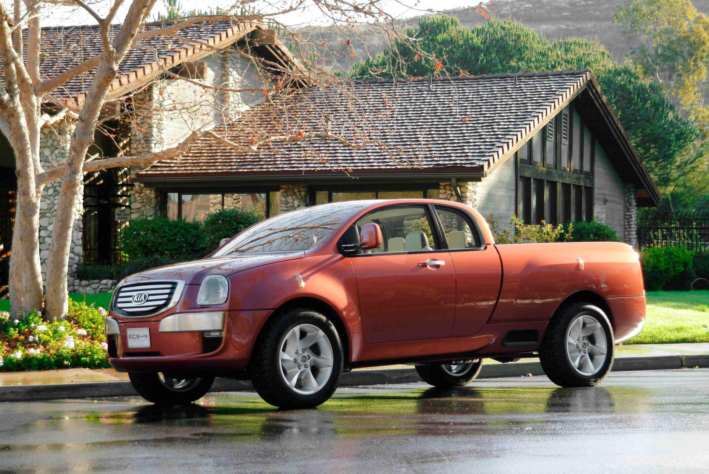 best cars optima autos and on pinterest images kia of lumberton