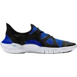 Photo of Nike Herren Laufschuhe Free Rn 5.0, Größe 40 ½ In Racer Blue/black-White, Größe 40 ½ In Racer Blue/b