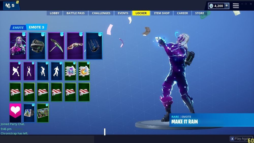 fortnite account galaxy geforce xbox switch - fortnite game chat xbox and ps4