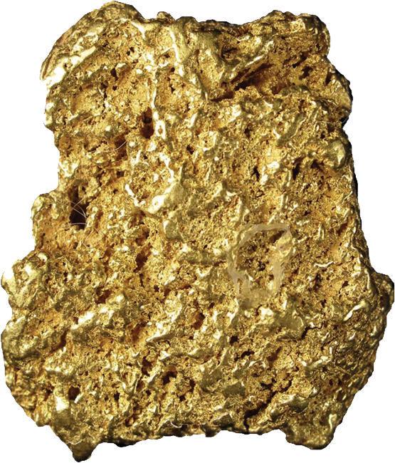 Gold Nuggets Png Image Gold Nugget Gold Free Png