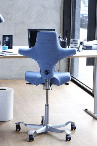 Oops Office Chair Design Modern Office Chair Ergonomic Seating