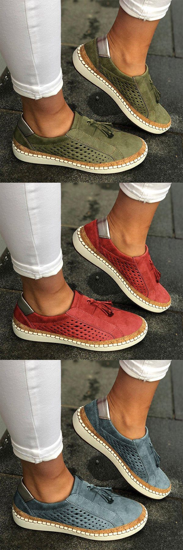 The beautiful shoes!Summer Prime Sale  is part of Sneakers fashion -