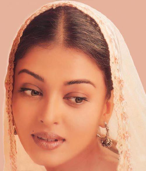 Kroki w chmurach 2000 / Dhaai Akshar Prem Ke | Beauty ...