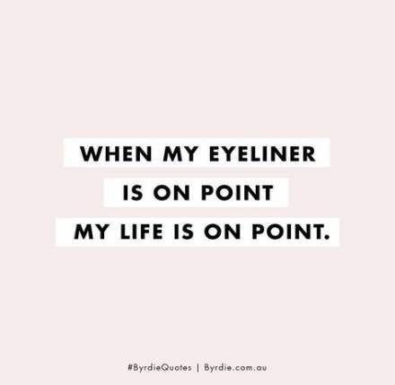 Makeup Quotes Beauty Truths 65+ Ideas#beauty #ideas #makeup #quotes #truths #makeup quotes