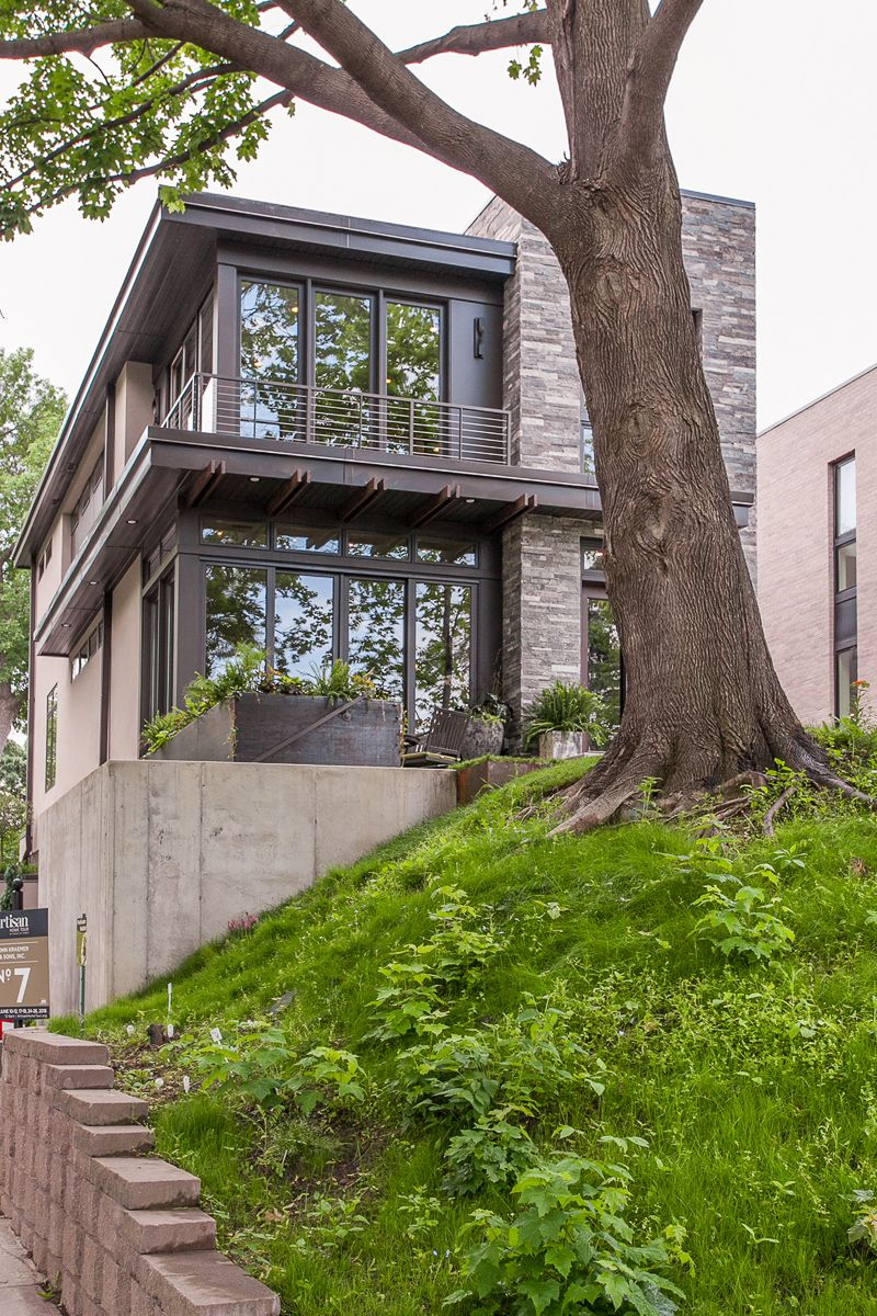Modern Organic Home By John Kraemer Sons In Minneapolis Usa: [Today's Working List !] Free Windows 7 Product Key List : Activate Windows 7 64bit / 32bit With