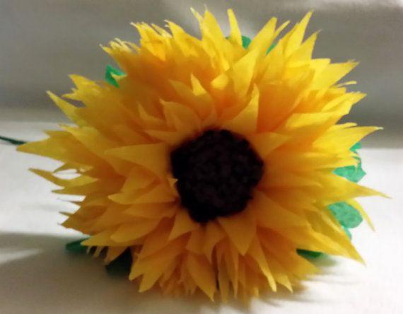 Tournesol artificiel pas cher stunning fleure pcs tates for Commande bouquet de fleurs pas cher