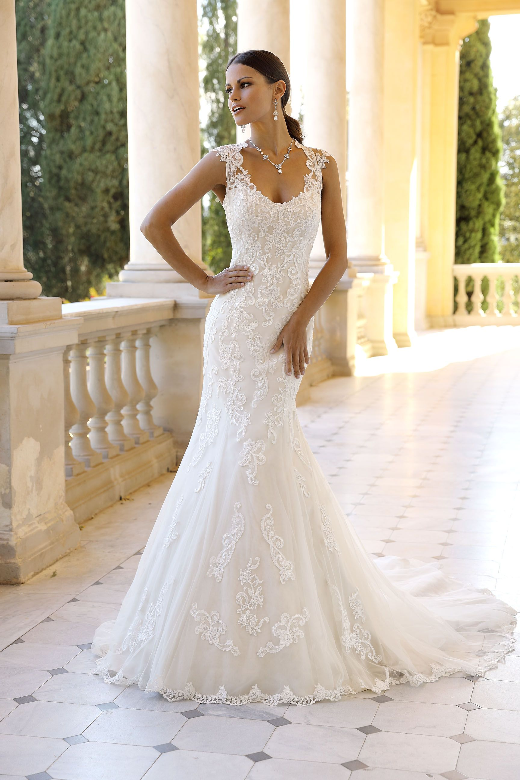 Collection 2018 Emma Charlotte Things I Love In 2019 Wedding