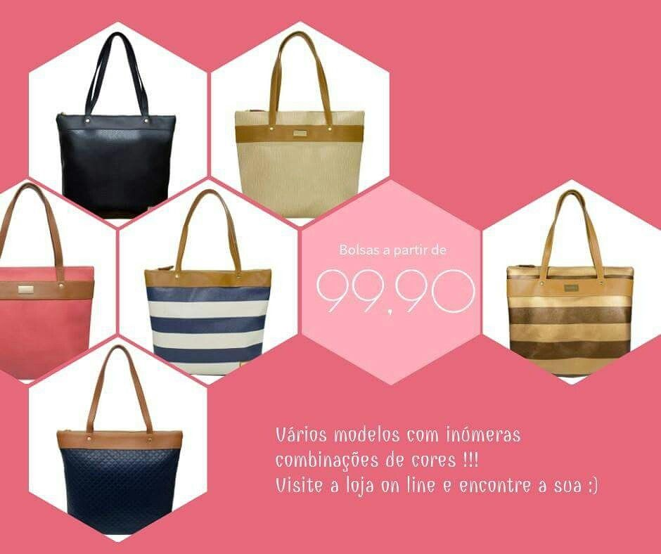 https://sissibags.monicasanches.com.br