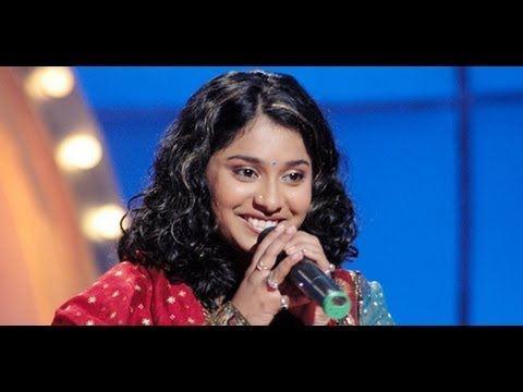 Tamil New Video Song Download