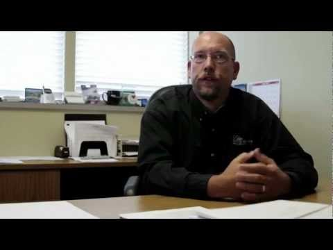 Midwest Insurance Agency Alliance (MIAA) Review - Elite ...