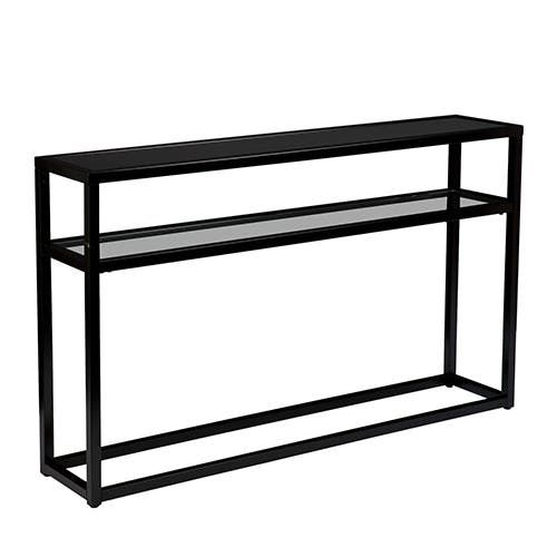 Have Your Couch S Back Sofa Console Tables Under 250 Narrow Console Table Black Console Table Scandinavian Console Tables