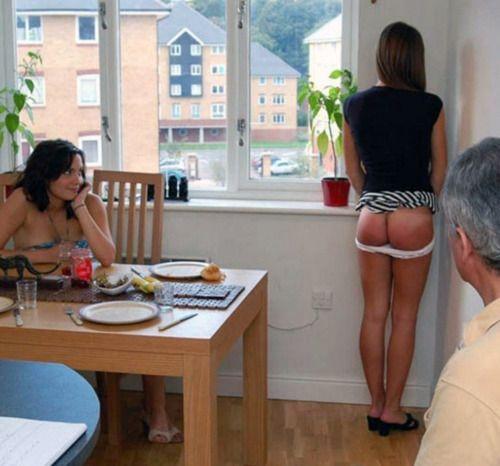 girl masterbating naked gif
