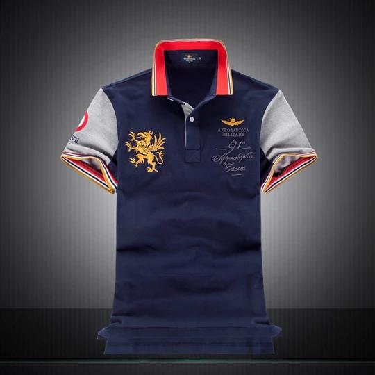 2016 New JORDAN T Shirts Men Designer Clothes Cross Flag