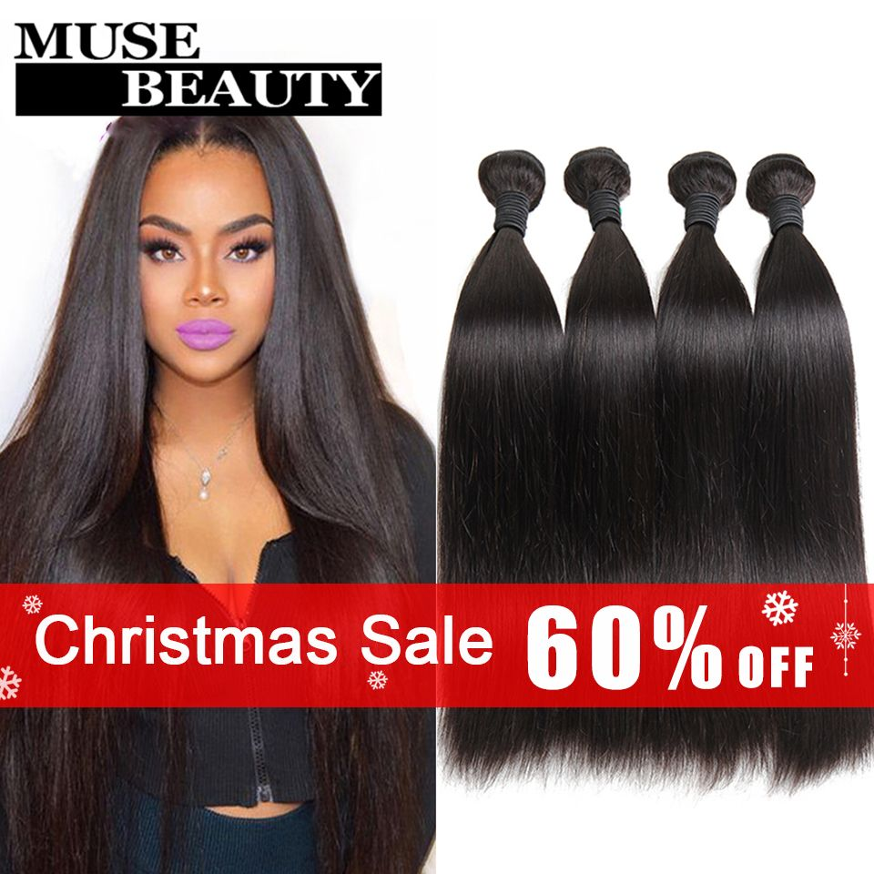 Hair Extensions For Sale Wigs Hair Weavings Hair Extentions