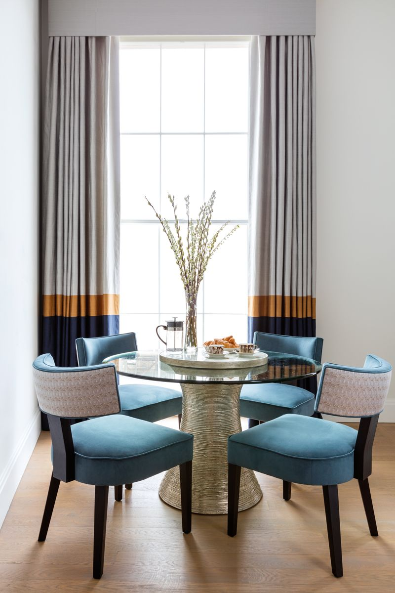 Design Projects House Of Gold Curtain Inspirationwall Art Bedroomlondon Apartmentcurtain Ideaspelmet