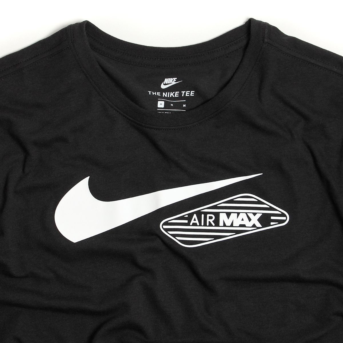 The Nike Air Max 90 T Shirt, fresh in for Spring | Nike