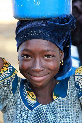 sakulove&african native nude