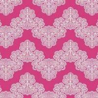 Airwaves WK6954 York Wallpaper #pinkchevronwallpaper Airwaves WK6954 York Wallpaper | Wallpaper Warehouse #pinkchevronwallpaper