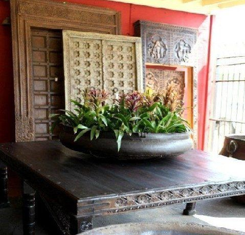 Furniture Store Los Angeles, Indian, Asian, Chinese, Thai, Balinese,  African, Oriental, Imported Furniture