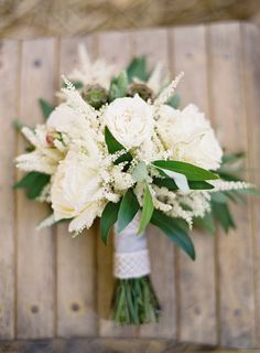 astilbe bouquet - Google Search #astilbebouquet astilbe bouquet - Google Search #astilbebouquet astilbe bouquet - Google Search #astilbebouquet astilbe bouquet - Google Search #astilbebouquet